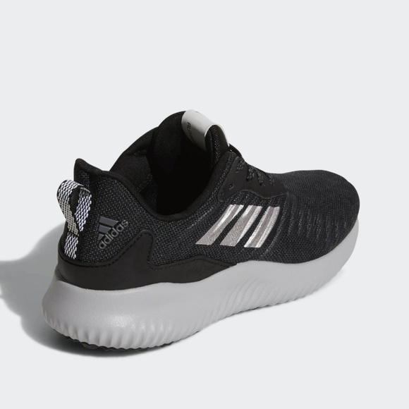 reputable site 2c0fb 035c4 adidas Shoes - Adidas Alphabounce RC Shoes CG4745